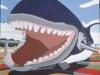 1997-sheet1_001_whale