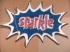 1998-sparkle-box032