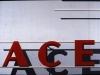 1999-ace-box007
