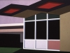 1999-ardmore-box001