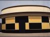 1999-carlsbad-box008