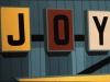 1999-joy-box004
