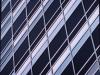 2001-facade-box025