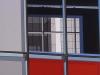 2004-broadway-times-sq