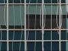 2004-leverhouse1024-sm