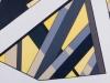 2011-lattice-046