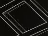 black_rhombus_-tommyfitzpatrick_02
