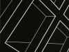 diagonal_grid_-_tommyfitzpatrick_05