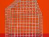 grid_form-_tommyfitzpatrick_15