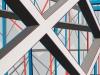 tessellate_-tommyfitzpatrick_10