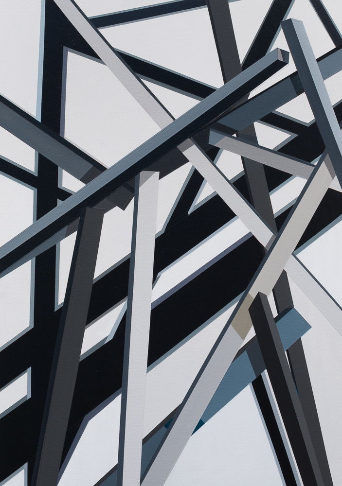 TF-2015-WEB-7