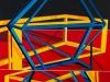 TF-2015-WEB-3