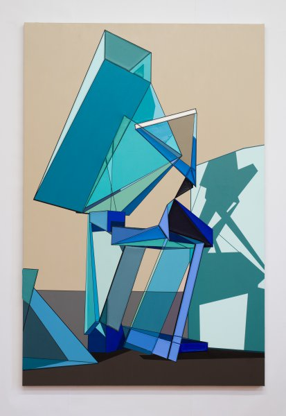 Super-Structure-60x48in-Oil-Acrylic-on-Canvas-on-Panel-2019